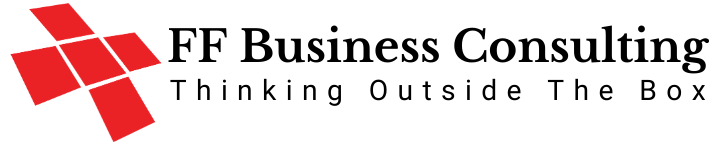 FF Business Consulting